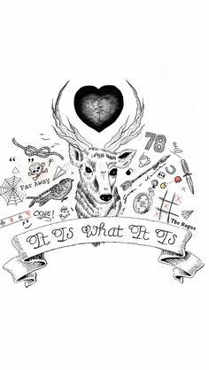 Louis Tomlinson (however you spell it) from tattoo. One Direction Louis Tomlinson, Louis Tomlinson Tattoos, Harry Styles, Harry Edward Styles, Larry Stylinson, Niall Horan, Zayn Malik, Liam Payne, One Direction Tattoos