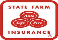 GUY MATSUMOTO WITH STATE FARM #INHAWAII is an independent insurance agent offering 29 years of experience. Contact Guy today for help with your auto, renters & home insurance needs. Tell them Hawaiian Rental Guide sent you!
