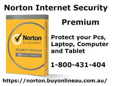 Norton Security Premium is a perfect solution for your online threats that find working on your pcs, computer, mobile, and other devices. Norton Security Premium 1 Device, in this software you can protect only one device in one subscription. In this antivirus programme your all the financial or important data, photos are saved automatically in your devices. Norton Security, Norton Internet Security, Norton 360, Norton Antivirus, Antivirus Software, Tablet 10, Software Online, Computer Security, Work On Yourself