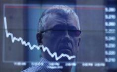 Inteligencia Financeira - É Hora de Mudar o Seu Pensamento Sobre Como Ganhar Dinheiro