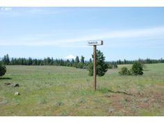 Klickitat County Real Estate | SADDLE DR, GOLDENDALE, WA 98620 5 acre lots, owner carry contract, $ 49K