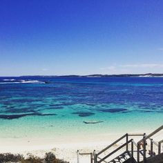 Rotto you never disappoint. #rottnestisland #westisbest #autumninaustralia  by cobygrantmusic http://ift.tt/1L5GqLp
