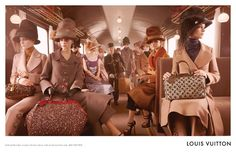 Louis Vuitton Fall 2012 Ad Campaign: Photographed by Steven Meisel Louis Vuitton ベルト, Foulard Louis Vuitton, Louis Vuitton Online, Louis Vuitton Handbags, Louis Vuitton Speedy Bag, Lv Handbags, Luxury Handbags, Designer Handbags, Steven Meisel