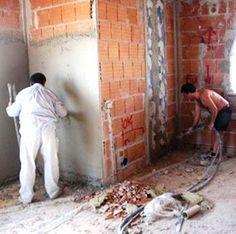 Sicurezza sul lavoro: lieve entità se si alza poca polvere durante i lavori di ristrutturazione dell'immobile: https://www.lavorofisco.it/sicurezza-sul-lavoro-lieve-entita-se-si-alza-poca-polvere-durante-i-lavori-di-ristrutturazione-immobile.html