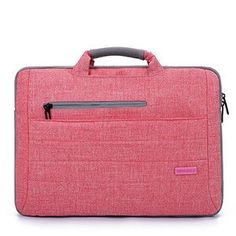 Womans Carryon Bag Brown Skein Powder Explosive Multi-Functional Laptop Bags for Men Fit for 15 Inch Computer Notebook MacBook