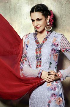 c858702f6250 Designer Pakistani clothes online in UK