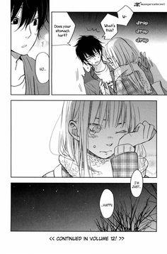 Tonari no Kaibutsu-kun 44 - Page 48