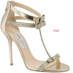 9bff0101e2bf Jimmy Choo Escape Crystal Embellished Sandal Cruise 2014  Choos  Heels  Cinderella Shoes