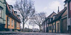 Södermalm – The Hipster Island: Sehenswürdigkeiten, Hipster-Läden, coole Bars & Cafés, fantastische Restaurants und alternatives Lebensgefühl.
