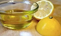 Ingredients: 1 cup maple syrup 250 grams of parsley root 250 grams of unpeeled lemons 250 grams of raw organic honey 250 grams of raw pressed olive oil Healthy Diet Tips, Healthy Lifestyle, Healthy Recipes, Olives, Home Remedies For Hemorrhoids, Home Microdermabrasion, First Aid Tips, Lemon Benefits, Kidney Stones