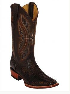 bed21735a05 8 Best Burgundy shoes images | Mens burgundy dress shoes, Cowboy ...