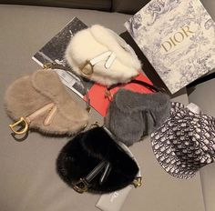 Big Bags, Cute Bags, Small Bags, Everything Designer, Cute Instagram Pictures, Luxury Purses, Cute Purses, Clutch Wallet, Purses And Handbags