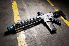 Falkor Defense Blitz SBR ETS Magazine.  #ar15news #ar15 #ar10 #igmilitia #gun #tactical #rifle #gunporn #photooftheday #merica #gunsdaily #gunspictures #gunfanatics #sickguns #sickgunsallday #defensemk #weaponsdaily #dreamguns #gunslifestyle