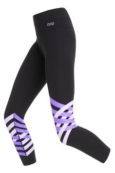 Wrapped Up 7/8 Tight | Tights | Styles | Styles | Shop | Categories | Lorna Jane Site #lornajane #ljfitlist