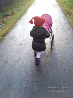 9 dager til julaften! Boots, Winter, Crotch Boots, Winter Time, Heeled Boots, Shoe Boot, Rain Boot