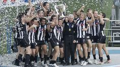 collingwood football club - Collingwood Football Club, Love My Boys, Magpie, Rugby, Melbourne, Australia, Island, Fitness, Sports