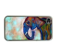 Elephant iPhone case <3 I want an iPhone just for this case :)