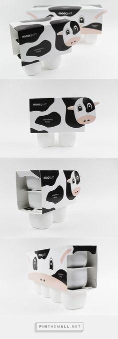 Moogurt // yogurt