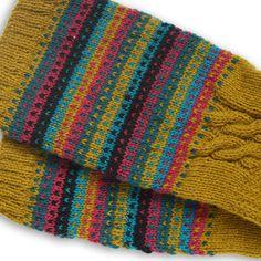 Socks Hand knitted, Wool Socks, Warm Socks, Socks Size 37/38,... ($28) ❤ liked on Polyvore featuring intimates, hosiery, socks, print socks, christmas hosiery, woolen socks, christmas socks and hand knit socks