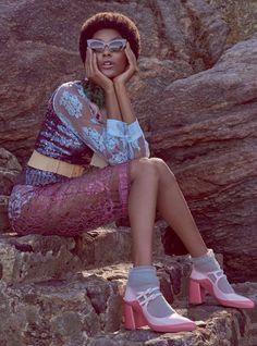 Jourdan-Dunn-1970s-Style-Vogue-Brazil-Editorial01