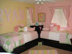 twin-bed-ideas-for-small-spaces