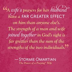 joined together Stormie OMartian