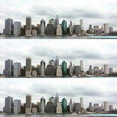 #BrooklynView #nyctourguide #NYcSightseeing #iloveny #nyc #newyork #newyorkcity #turistiny #turistinyc #turistinewyork #dansk #danskinewyork #dansknewyorker #seeyourcity
