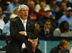 UNC's Roy Williams says Trump's tweets are BS     - CNET Technically Incorrect offers a slightly twisted take on the tech thats taken over our lives.  Enlarge Image  Roy Williams. Not a fan of the presidents tweeting.                                                       Al Bello Getty Images                                                   Just as there is division across the country so its reflected in sports.   While some NFL luminaries support the president many in basketball  college…