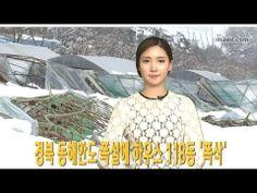 [매일영상뉴스] 포항 한밤애(愛)열차 개통 동대구역~포항운하