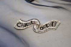 chanel-16