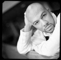 Common!! Im diggin da serious look. What do guys mean when they try to give u dat serious look thoe. Haa