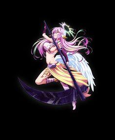 Shiro, Sword Art Online, Anime Life, Fairy Tail, Fire Emblem, Noragami, Anime Art, Wolf, Costumes