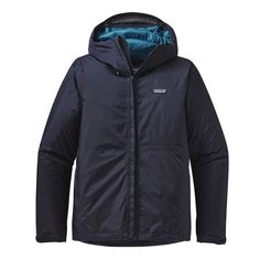 5b24e99af67a7b 16 Best Patagonia Men s Jackets images