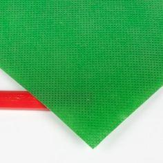Tejido de Celulosa colores de aspecto muy atractivo y perfecto para manualidades, confección de manteles, protección de objetos, ... #TejidodeCelulosa #TelaparaManteles #PapelparaManteles #TejidoCelulosaColores #ColouredCelluloseTablecloth Material World, Plastic Cutting Board, Tejidos, Table Toppers, Objects, Colors