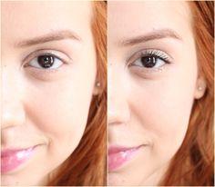 Mascara koloss   Resenha em www.ameipostei.com