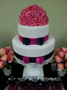Cake Fake E.V.A