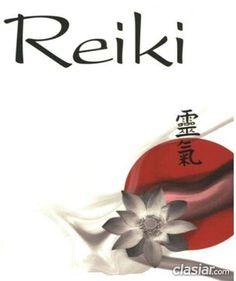 Maestra de Reiki Usui japonés. http://balvanera.clasiar.com/maestra-de-reiki-usui-japones-id-239091