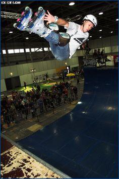 58 Best Skates images  2c5acfe573