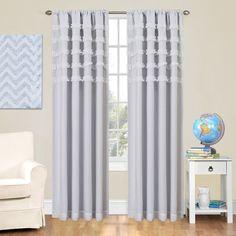 Unique Eclipse Curtains Kids