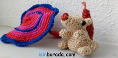 Find photos of Crochet. ✓ Free for commercial use ✓ No attribution required ✓ High quality images. Crochet Gratis, Free Crochet, Free Pattern, Crochet Earrings, Blog, Diy Crafts, Knitting, Crocheting, Internet