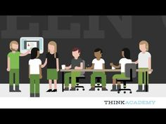 Watch how #IBMiX can help you get to the future first. Visit http://www.ibm.com/ibmix to learn more. About IBMiX: Visit IBMiX website: http://www.ibm.com/ibm...