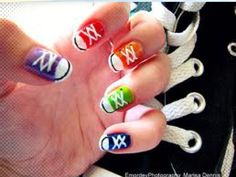 shoe nails - Google Search