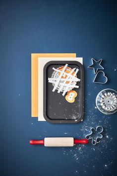 DUKTIG speelgoedbakset | IKEA IKEAnl IKEAnederland decoratie kerst feestdagen inspiratie wooninspiratie interieur wooninterieur woonkamer kamer accessoires Ikea Christmas, Christmas Wishes, Christmas Time, Diy For Kids, Om, Color, Christmas Wishes Words, Colour, Colors
