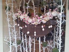 Nicolas Rivoallan Décoration florale d'interieur