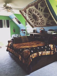 gallery for > trippy bedroom decor trippy bedroom decor | home