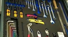 lean manufacturing fabrication - Buscar con Google