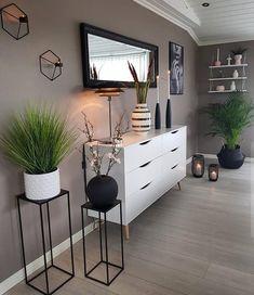Home Room Design, Interior Design Living Room, Living Room Designs, Interior Modern, Home Living Room, Apartment Living, Living Room Decor, Living Spaces, Home Decor Furniture