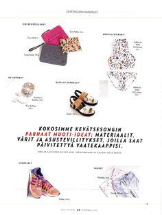 Olivia, January 2015 Shoe Image, Aragon, Longchamp, Stella Mccartney, Buddha, January, Adidas, Style Inspiration, Shopping