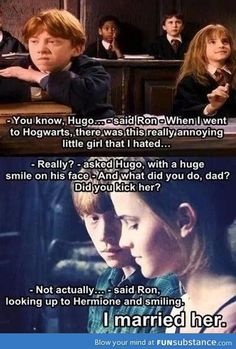 6 Hilarious Harry Potter Memes You Won't Believe You Missed