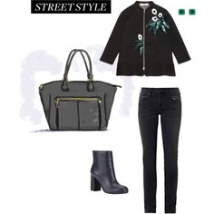 Looking chic with the Newlie Tote. https://www.newlie.com